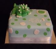 children-cakes-22