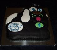 children-cakes-23