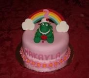 children-cakes-24