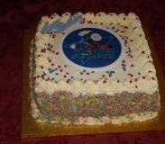children-cakes-26