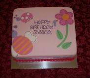children-cakes-27