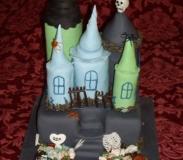 children-cakes-28