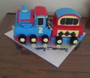 children-cakes-3