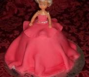 children-cakes-30
