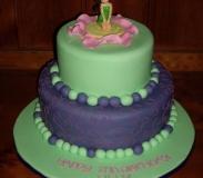 children-cakes-43