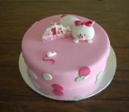 children-cakes-45