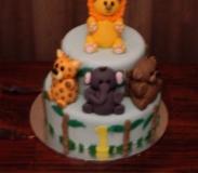 children-cakes-46