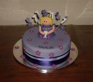 children-cakes-48
