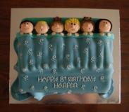 children-cakes-49