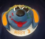 children-cakes-5