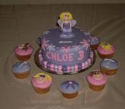 children-cakes-52