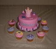 children-cakes-53