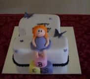 children-cakes-54