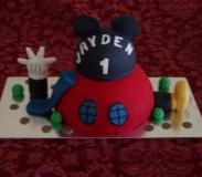 children-cakes-56