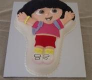 children-cakes-57