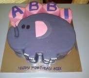 children-cakes-6