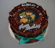 children-cakes-61