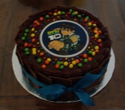 children-cakes-62