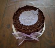 children-cakes-63