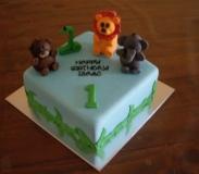children-cakes-65