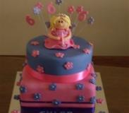 children-cakes-68