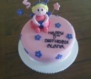 children-cakes-7