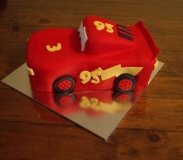 children-cakes-70