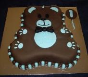 children-cakes-8