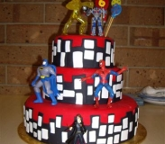 children-cakes-83