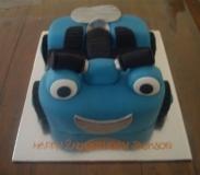 children-cakes-84