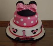 children-cakes-85