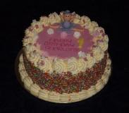 children-cakes-9