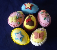christmas-cakes-1