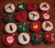 christmas-cakes-11