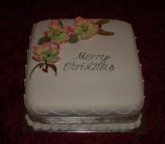 christmas-cakes-12