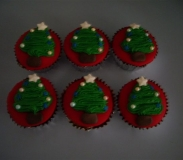 christmas-cakes-13