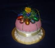christmas-cakes-5