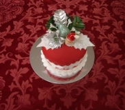 christmas-cakes-7