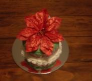 christmas-cakes-8