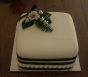 christmas-cakes-9