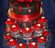 birthday_cakes_14