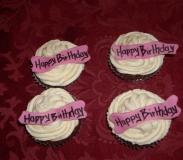 birthday_cakes_37