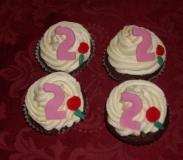 birthday_cakes_38