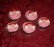 birthday_cakes_40