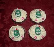 birthday_cakes_41