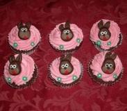 birthday_cakes_43