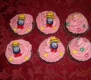 birthday_cakes_44