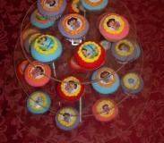 birthday_cakes_50