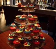 cupcakes20