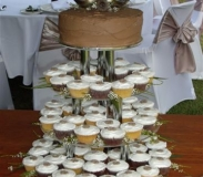 cupcakes33